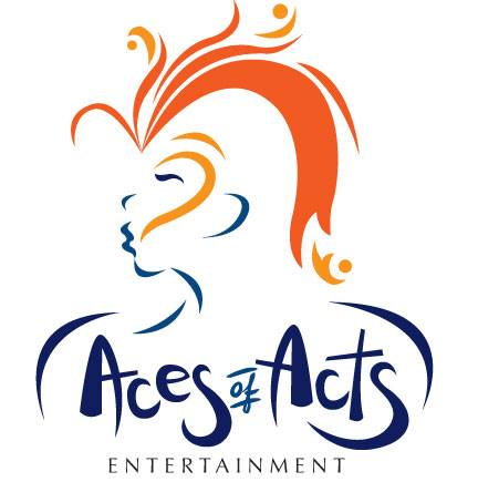 aces of acts